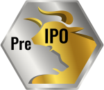 cropped-PrE_IPO_Logo_02.png